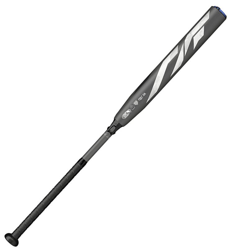 Demarini 2019 Cf Zen ( 10) Fastpitch Bat (2)