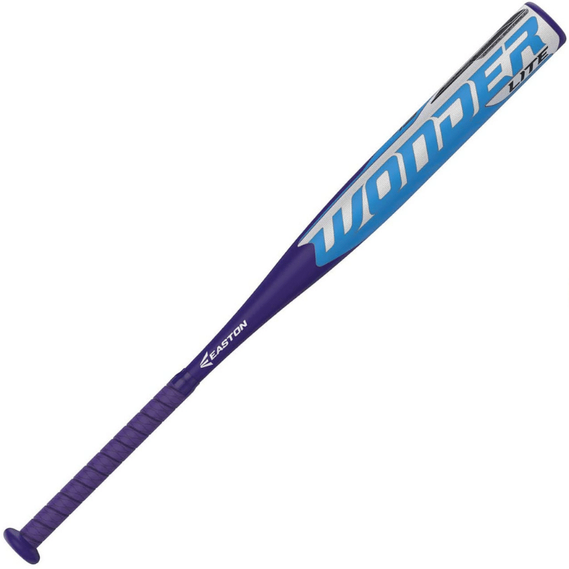 Easton Wonderlite 13 Fastpitch Softball Bat