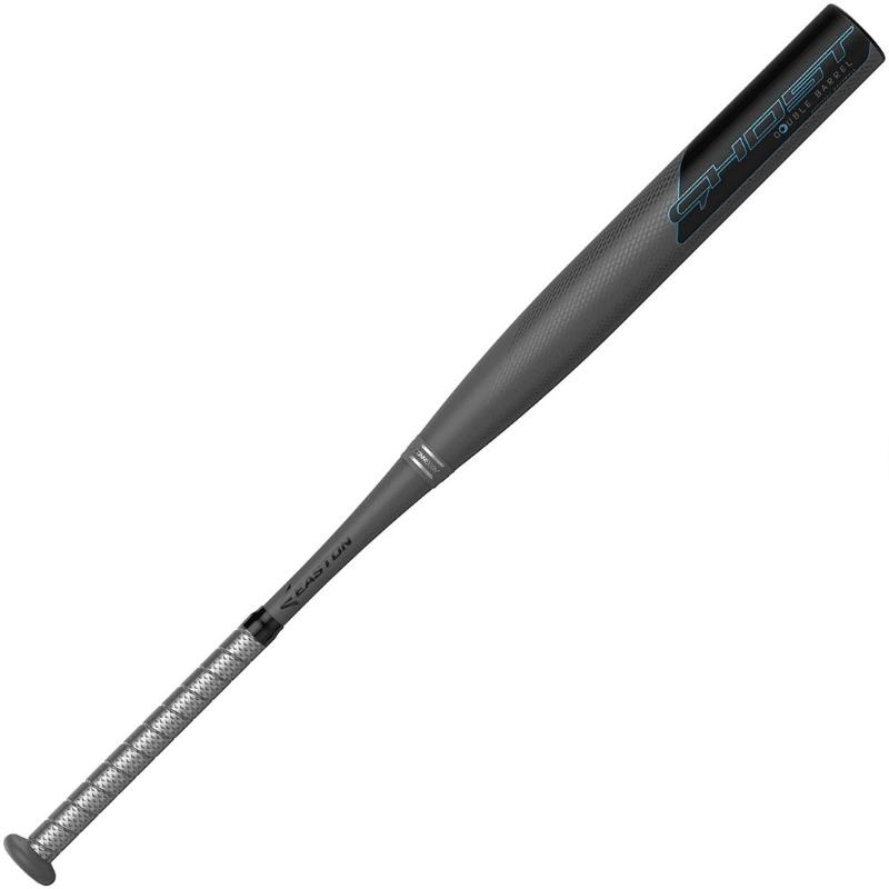 Easton Ghost ( 11) Double Barrel Fastpitch Softball Bat