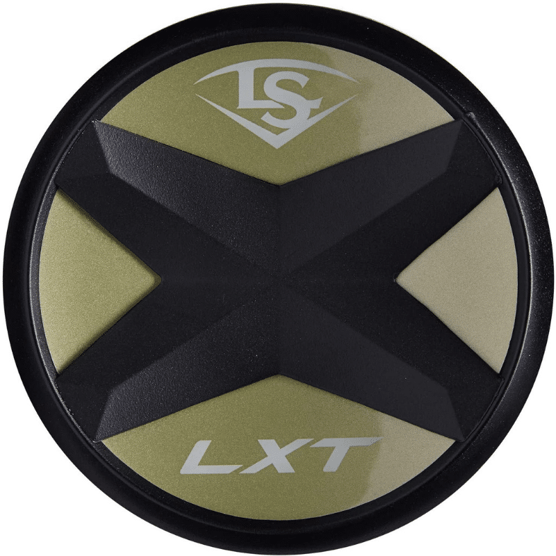 Louisville Slugger Lxt X20