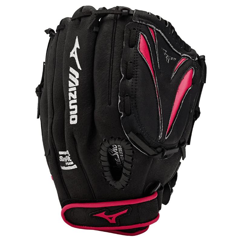 Mizuno Gpp1105f1 Finch Prospect Softball Glove (3)