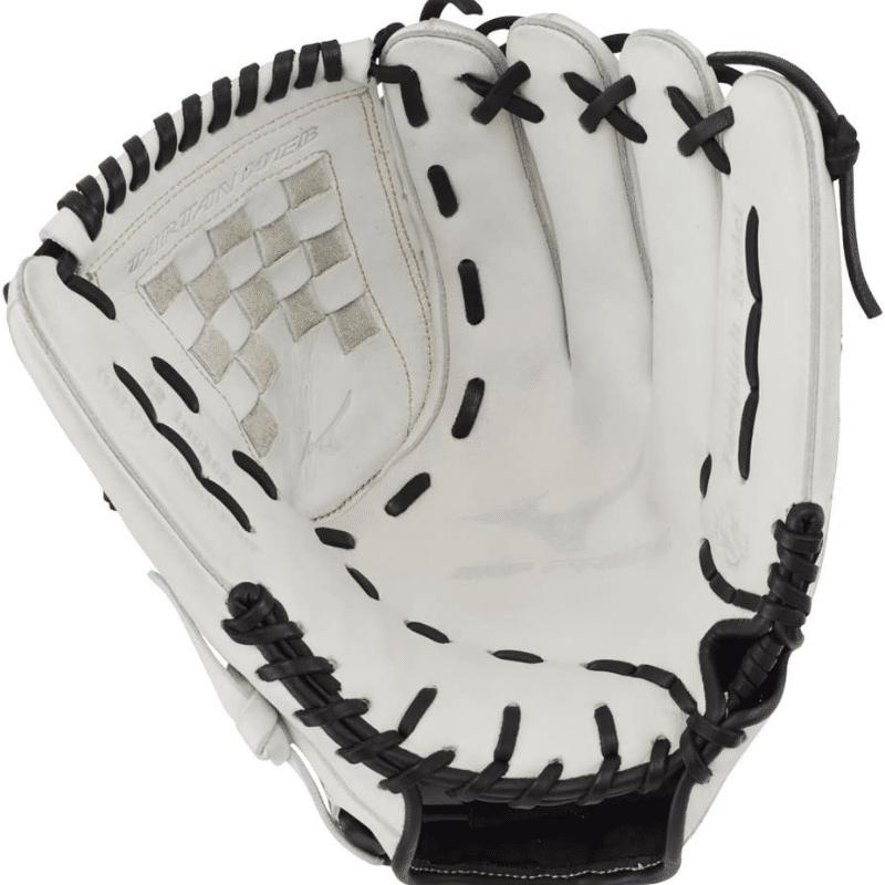 Mizuno Mvp Prime Fastpitch Softball Gloves Hand (2)