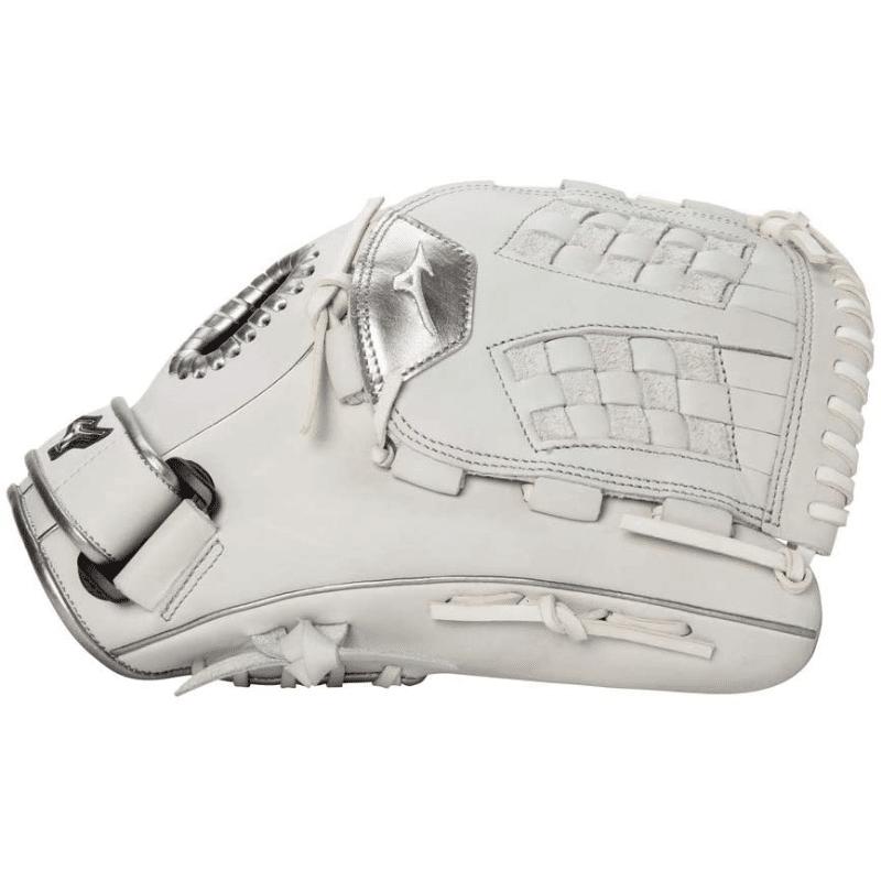 Mizuno Mvp Prime Sef8 Fastpitch Softball Glove Series (3)