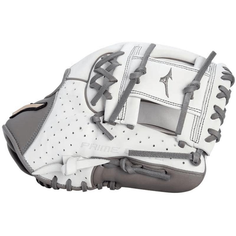Mizuno Prime Elite Fastpitch Softball Glove Series (3)