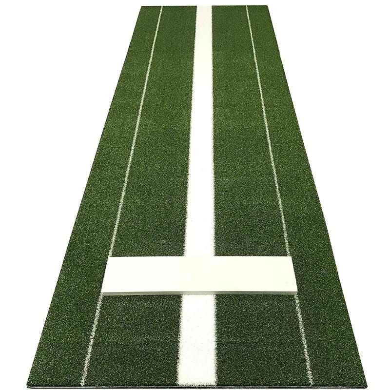 All Turf Mats The Elite Softball Pitching Mat (2)